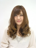 椎名 希昌子